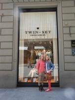 twin set :P