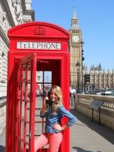 london's calling ;)
