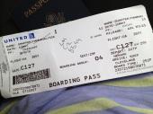 final destination: cleveland!